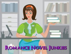 Romance Novel Junkies