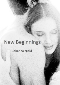 New Beginnings, by Johanna Nield