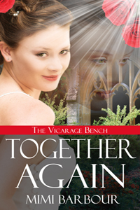 Together Again, by Mimi Barbour