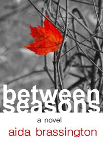 Between Seasons, by Aida Brassington